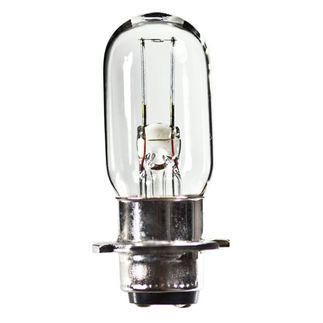 Eiko 41091 - Prefocus Scientific Lamp - ANSI EI-77Z