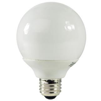 Energy Miser FE-G30A-50K - 15W - G30 CFL