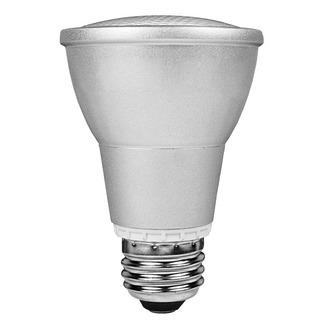 Energy Miser FE-PAR20-9W/50K - 9W - PAR20 CFL