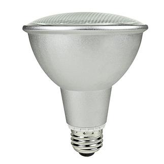 Energy Miser FE-PAR30-15W/50K - 15W - PAR30 CFL