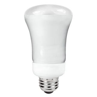 Energy Miser FE-R20-14W/27K - 14W - R20 CFL