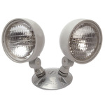 Remote Lamp Head Set - Exitronix 2Z1P-B