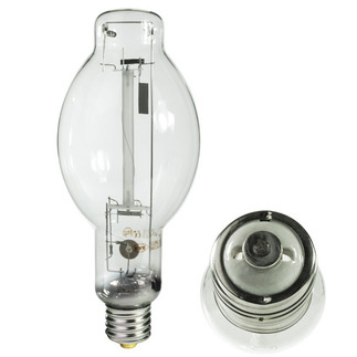 BT37 Metal Halide