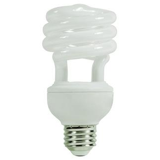 GE 15834 - 20 Watt - CFL - 2700K