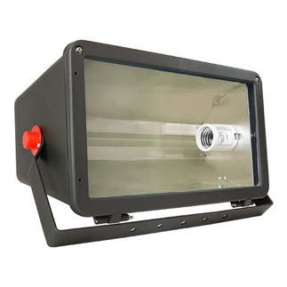 400 Watt - High Pressure Sodium Flood Light