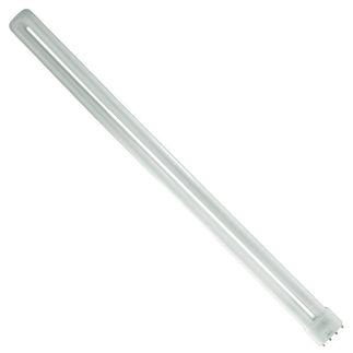 GE Lighting 31953 - F55BX/840 - 55 Watt - 4 Pin 2G11