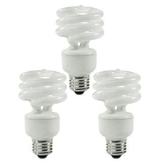 TCP 8010143 - 14 Watt - CFL - 2700K
