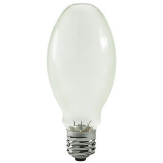 ED28 Metal Halide