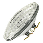 35 Watt - 4411-1 - PAR36 - 12.8 Volt - Incandescent Light Bulb - 35PAR36/12.8V - GE 37890 - 4411-1 PAR36 Flood Light