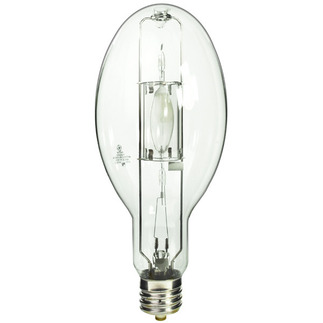 ED37 Metal Halide