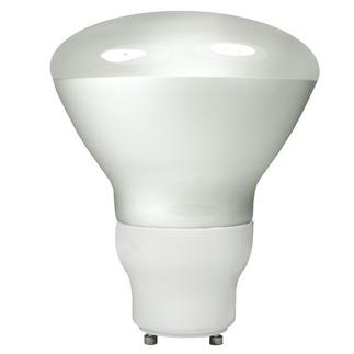 15 Watt Compact Fluorescent CFL 2700K Warm White