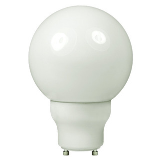 GU24 CFL