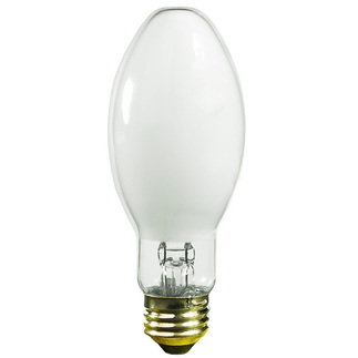 Philips 13464 3 150w Metal Halide Bulb M142 M102