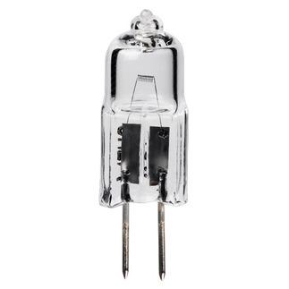 20 Watt - G8 Base - 130 Volt - Halogen Light Bulb - Higuchi JCD 6905L G8 Halogen