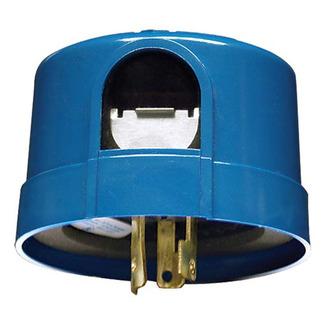 intermatic lc2000 photo control locking mount. Black Bedroom Furniture Sets. Home Design Ideas