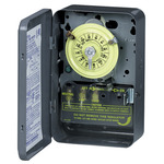 Intermatic T101 Mechanical Timer