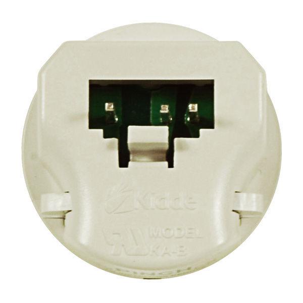 simplex wiring diagram 110 volt simplex get free image about wiring diagram