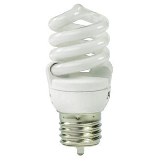 Litetronics Neolite NL-10441 - 10 Watt - T2 CFL