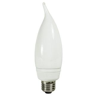 CCFL Bulb