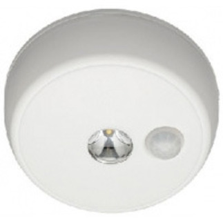 Mr Beams - LED Wireless Ceiling Light with Motion Sensor - Battery Powered