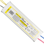 F48T12/HO - (1-2 Lamps) - 120 Volt - Sign Ballast - Advance ASB-0412-12-BL-TP