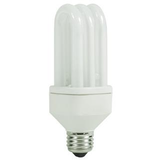 Philips 13077-3 - 20 Watt - Biax CFL - 2700K
