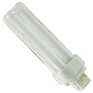Philips 38326-5 - 13 Watt - CFL