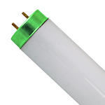 F40T12 T12 Linear Fluorescent Tube