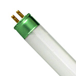 F6T5 T5 Linear Fluorescent Tube