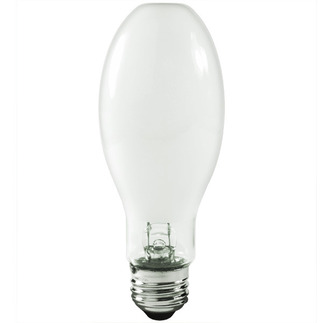 BD17 Metal Halide