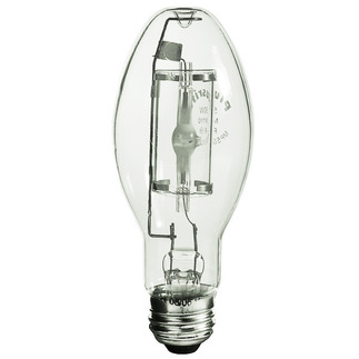 ED17-P Metal Halide