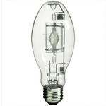 ED17 Metal Halide
