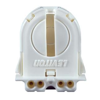 T8 Fluorescent Socket