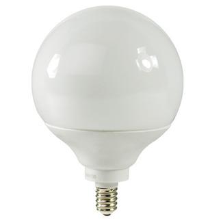 TCP 1G2509C-41K - 9 Watt - G25 CFL - 4100K