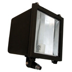 175 Watt - Metal Halide Flood Light