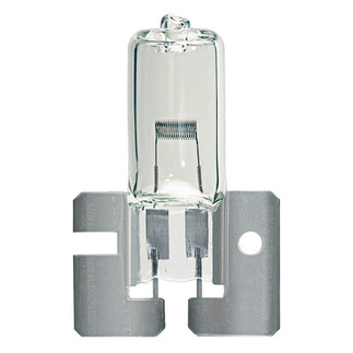 100 Watt - Medical Lamp - 23 Volt - X514SP Base - 150 Life Hours  - Halogen Light Bulb - Higuchi M-01087