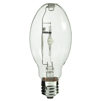 M155/M135/E - 400W Metal Halide Bulb - MS400/ED28/PS