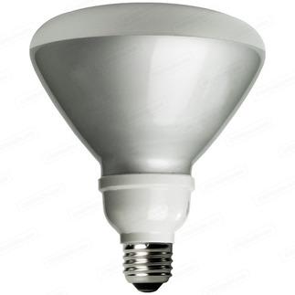 TCP 1R4016-31 - 16 Watt - R40 CFL - 3100K