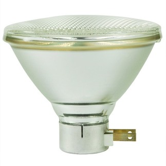 65 Watt - PAR38 - 30 Degree Reflector Flood