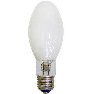 GE 22124 - 70W BD17 CMH Bulb - Pulse Start