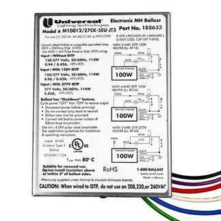 480 volt ballast wiring diagram get free image about wiring diagram