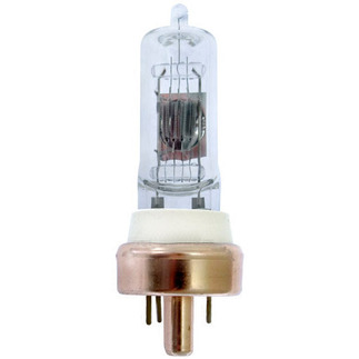 BRN - Stage and Studio - T7 - Halogen