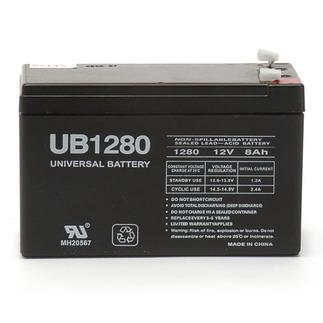 UB1280 - UPG D5743
