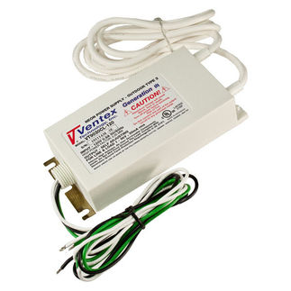 Ventex Self Adjusting Transformer - Generation III - 100 to 9,000 Volt - 30 mA - 120 Volt Input - Ventex Technology VT9030CL-120