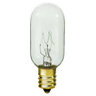 T8 Tubular Light Bulb