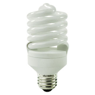 TCP 48927-50K - 27 Watt - T3 CFL