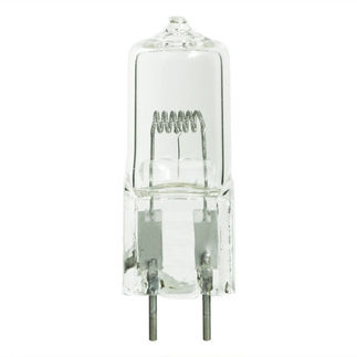 Eiko 10348 - Microfilm Equipment Lamp