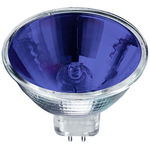 Colored MR16 Halogen Light Bulb