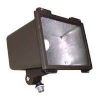 100 Watt - Metal Halide Flood Light