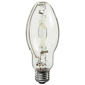 ED17 Pulse Start Metal Halide